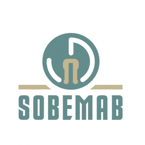 Logo-Sobemab-1