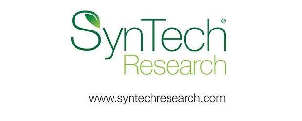 syntechlogoforweb