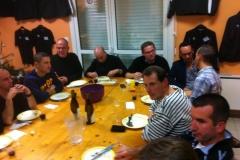 repas-veterans
