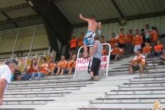 seniors-b-finale-de-la-coupe-2010