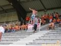 equipe-b-coupe-2010-le-06-06-001