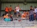 equipe-b-coupe-2010-le-06-06-002