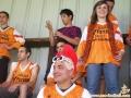 equipe-b-coupe-2010-le-06-06-005