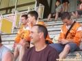 equipe-b-coupe-2010-le-06-06-008