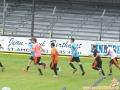 equipe-b-coupe-2010-le-06-06-013