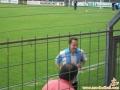 equipe-b-coupe-2010-le-06-06-014