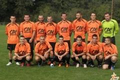 seniors-c-varennes-le-grand-b