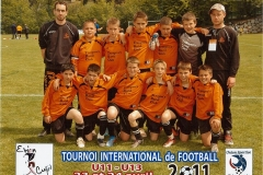 tournoi-international-devian-u11-u13