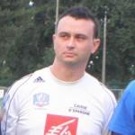 Adrien AVON