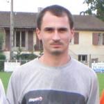 Gaël RONDEPIERRE